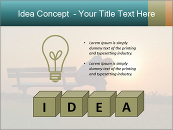 0000084904 PowerPoint Templates - Slide 80