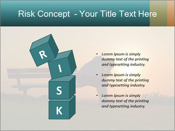0000084904 PowerPoint Template - Slide 81