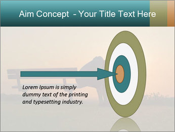 0000084904 PowerPoint Template - Slide 83