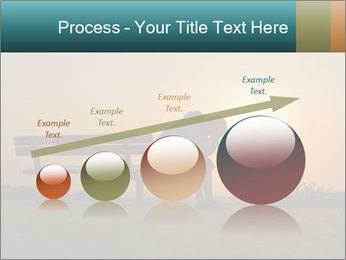 0000084904 PowerPoint Templates - Slide 87