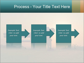 0000084904 PowerPoint Templates - Slide 88