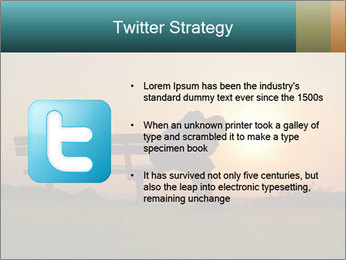 0000084904 PowerPoint Template - Slide 9