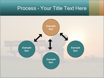 0000084904 PowerPoint Template - Slide 91
