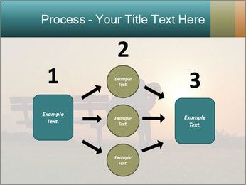 0000084904 PowerPoint Template - Slide 92