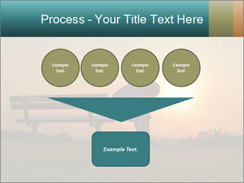 0000084904 PowerPoint Templates - Slide 93
