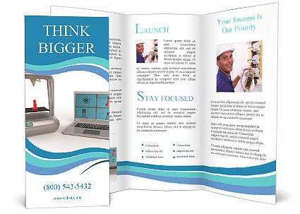 0000084905 Brochure Template