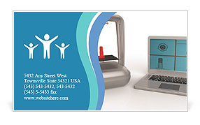 0000084905 Business Card Templates