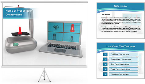 0000084905 PowerPoint Template
