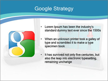 0000084905 PowerPoint Templates - Slide 10