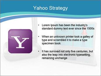 0000084905 PowerPoint Templates - Slide 11