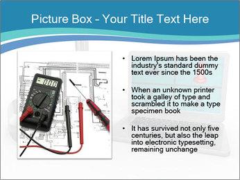 0000084905 PowerPoint Templates - Slide 13