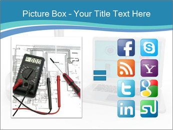 0000084905 PowerPoint Templates - Slide 21