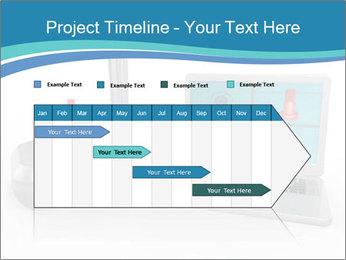 0000084905 PowerPoint Templates - Slide 25
