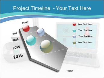 0000084905 PowerPoint Templates - Slide 26