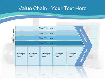 0000084905 PowerPoint Templates - Slide 27
