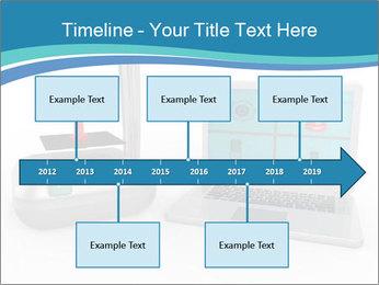 0000084905 PowerPoint Templates - Slide 28