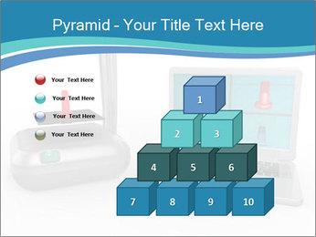 0000084905 PowerPoint Templates - Slide 31