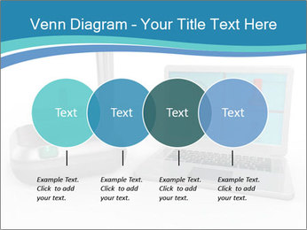 0000084905 PowerPoint Templates - Slide 32