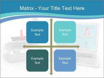 0000084905 PowerPoint Templates - Slide 37