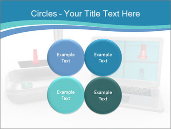 0000084905 PowerPoint Templates - Slide 38