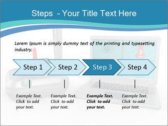 0000084905 PowerPoint Templates - Slide 4