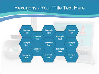 0000084905 PowerPoint Templates - Slide 44