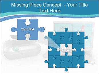 0000084905 PowerPoint Templates - Slide 45