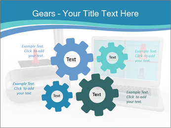 0000084905 PowerPoint Templates - Slide 47