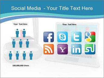 0000084905 PowerPoint Templates - Slide 5