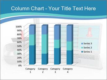 0000084905 PowerPoint Templates - Slide 50