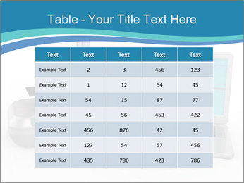 0000084905 PowerPoint Templates - Slide 55