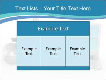 0000084905 PowerPoint Templates - Slide 59
