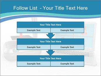 0000084905 PowerPoint Templates - Slide 60