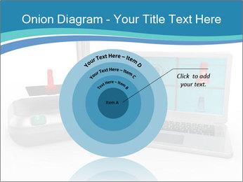0000084905 PowerPoint Templates - Slide 61