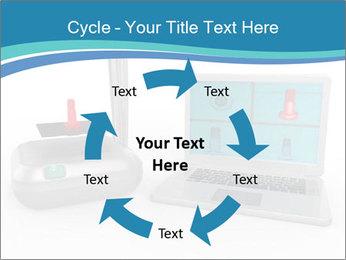 0000084905 PowerPoint Templates - Slide 62