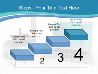 0000084905 PowerPoint Templates - Slide 64