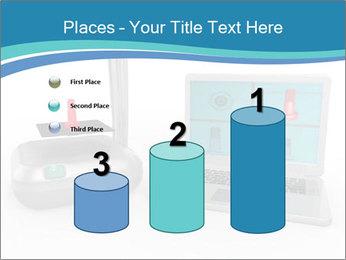 0000084905 PowerPoint Templates - Slide 65