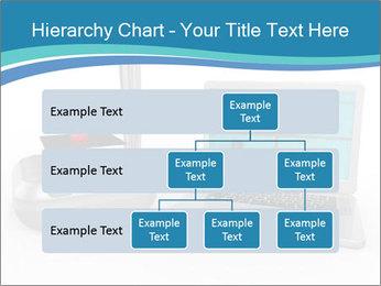 0000084905 PowerPoint Templates - Slide 67