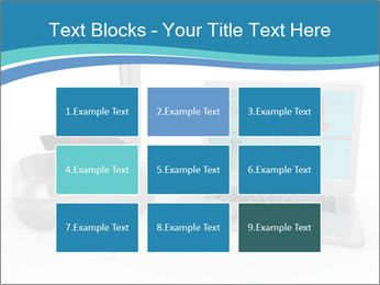 0000084905 PowerPoint Templates - Slide 68