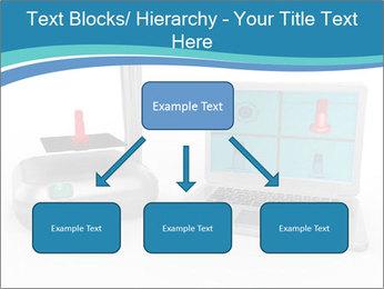 0000084905 PowerPoint Templates - Slide 69