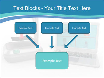 0000084905 PowerPoint Templates - Slide 70