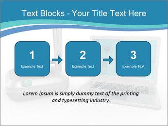 0000084905 PowerPoint Templates - Slide 71