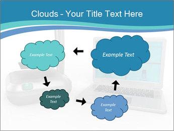 0000084905 PowerPoint Templates - Slide 72