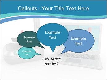 0000084905 PowerPoint Templates - Slide 73