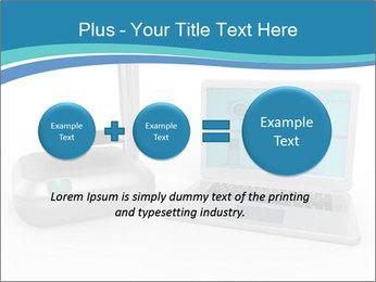 0000084905 PowerPoint Templates - Slide 75
