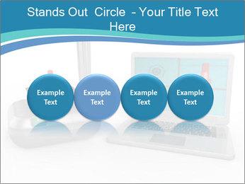 0000084905 PowerPoint Templates - Slide 76