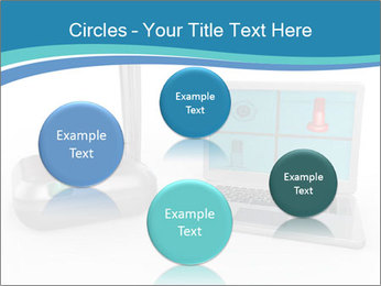 0000084905 PowerPoint Templates - Slide 77