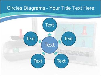 0000084905 PowerPoint Templates - Slide 78