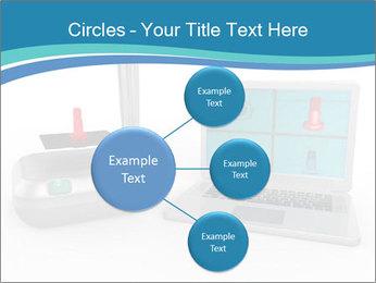 0000084905 PowerPoint Templates - Slide 79