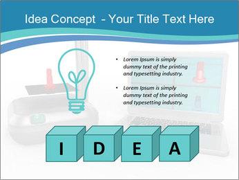 0000084905 PowerPoint Templates - Slide 80